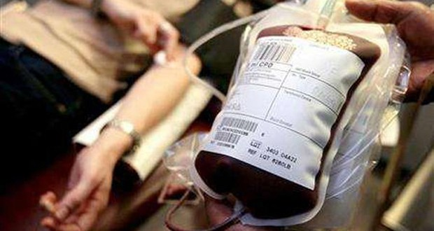 Murió tras negarse a recibir transfusión de sangre por sus creencias religiosas