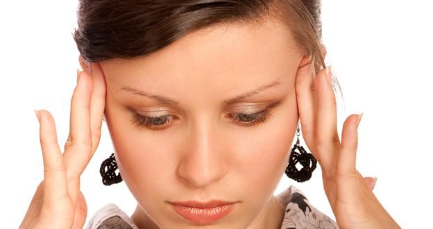 Podrían detectar el cáncer de cabeza y cuello con solo una gota de saliva