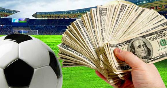 Las casas de apuestas de fútbol y sus mejores cuotas