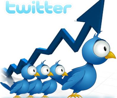 Como conseguir seguidores en las redes sociales