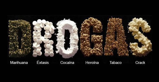¿Qué drogas consumían los pueblos de hace 2.400 años?