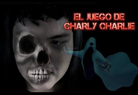"""Ola de suicidios por jugar """"Charlie Charlie"""""""