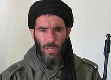 Ataque de EE.UU. contra el líder de Al Qaeda