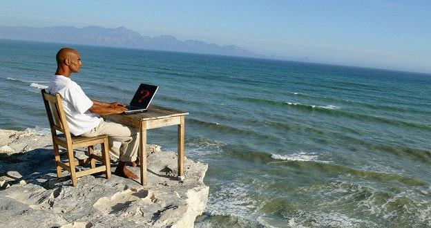Como encontrar las mejores tarifas de pasajes en internet