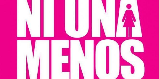#NiUnaMenos: 25 mujeres, la ONG que da abogadas gratis
