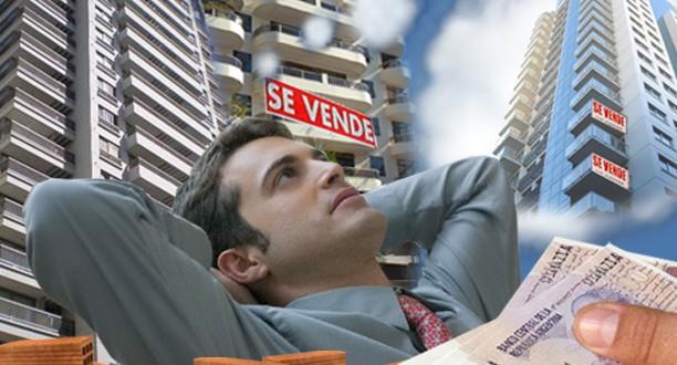 CEO de MercadoLibre pronostica fuertes cambios para el negocio inmobiliario
