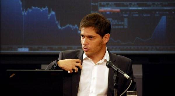 Incautaron un millón de pesos de operaciones financieras irregulares
