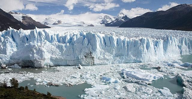 Canal Encuentro mostrará destinos turísticos que son patrimonio de la Humanidad