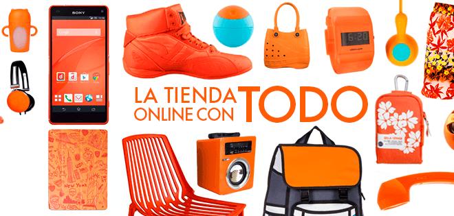 La empresa International Coupons se expande a nuevos mercados hispanohablantes