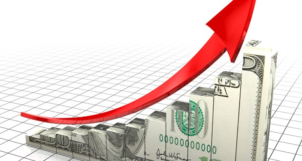El dólar libre se vende a $13,60