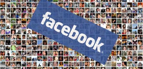 El test del amor de Facebook