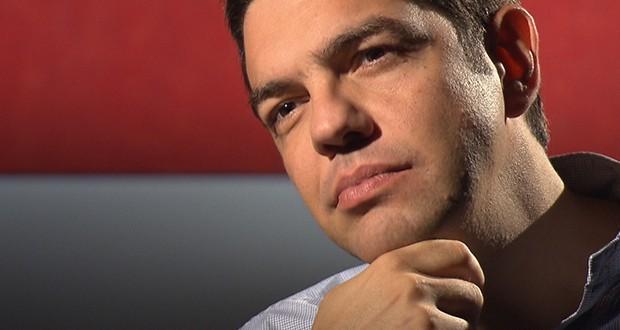 """Grecia: """"El 'corralito' es temporal, depósitos están garantizados"""""""
