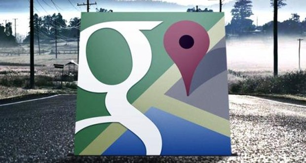 Google Maps contará con más de 6.000 rutas e información de más de 55 compañías de transporte terrestre que cubren los principales destinos del país