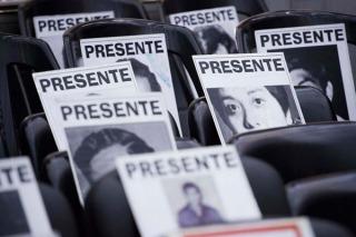 Se realizan 11 juicios por delitos de lesa humanidad en el país