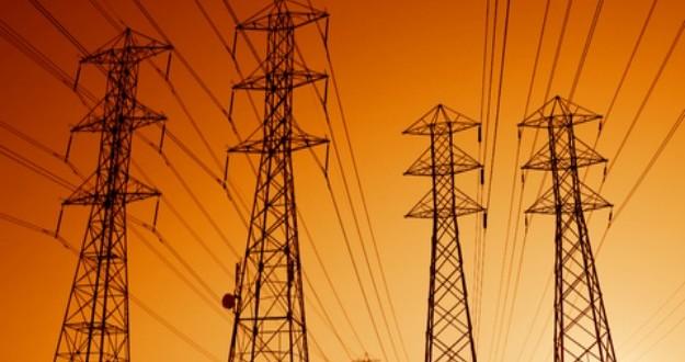 La CAF aprobó un crédito por u$s 150 millones para obras energéticas en Argentina