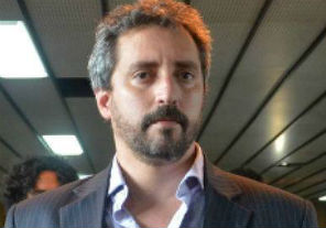 Fresneda firmó un plan de acción con la oficina de la mujer del poder judicial de Salta