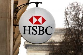 FIFA gate: habilitaron a la AFIP para investigar nexos con el caso HSBC