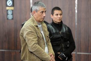 Condenaron a un mecánico a prisión perpetua por el femicidio y homicidio de dos mujeres