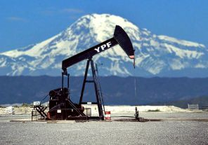 Reglamento para la compraventa de áreas hidrocarburíferas