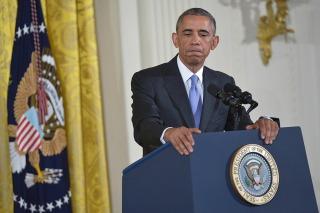 Obama aseguró que el acuerdo nuclear evitó una guerra con Irán