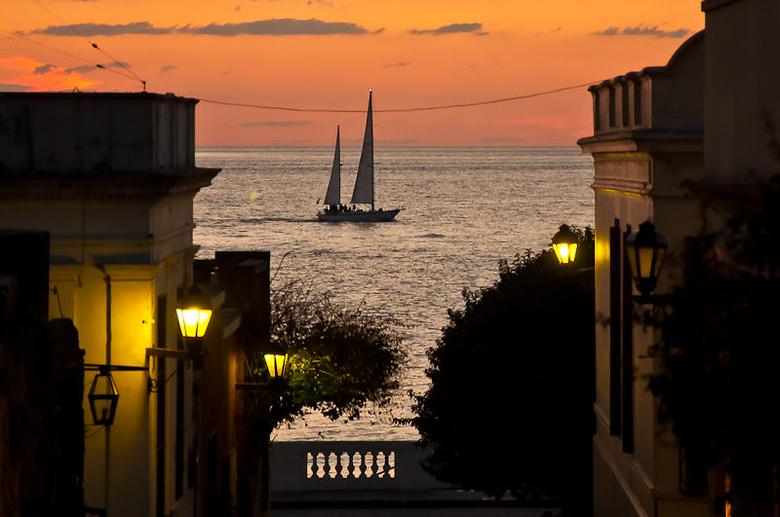 Colonia del Sacramento Uruguay  city pictures gallery : Consejos para viajar a Colonia del Sacramento , Uruguay
