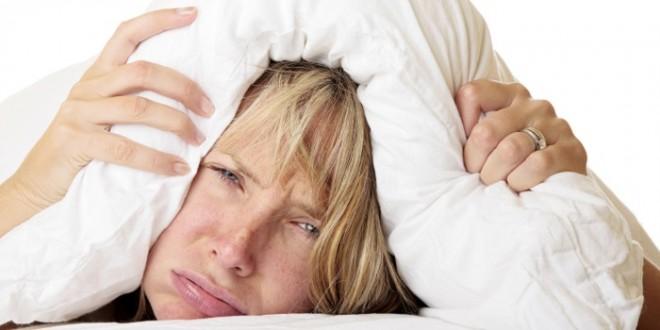 ¿Cuánto tiempo se puede estar sin dormir?