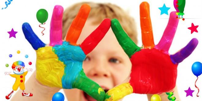 El Día del Niño será el 16 de agosto