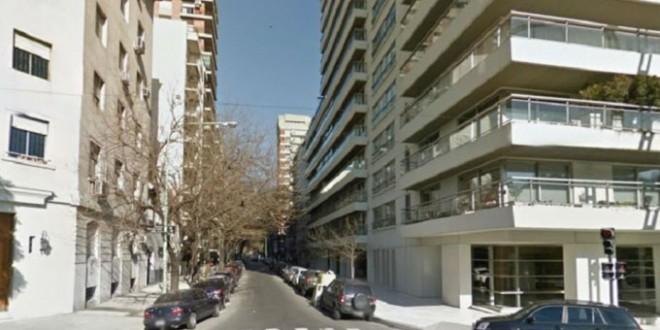 Drogan y violan a una adolescente en un departamento de Palermo