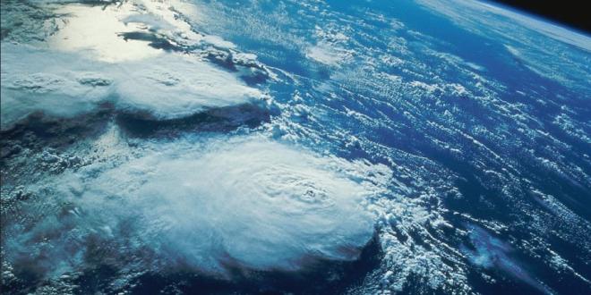 """Habrá una nueva """"Edad de Hielo"""" para 2030"""