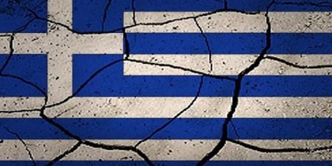 El FMI acusó a Tsipras por la crisis en Grecia