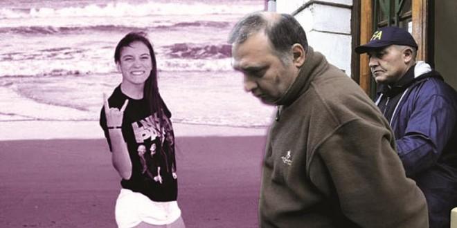 Jorge Mangeri fue condenado a prisión perpetua