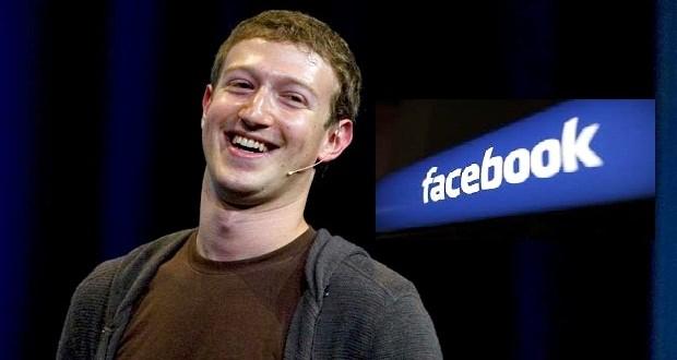 Mark Zuckerberg cuenta cómo será el futuro de Facebook
