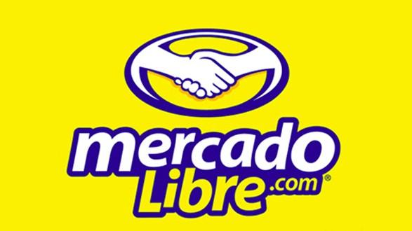 MercadoLibre abrirá su plataforma gratis en Bolivia