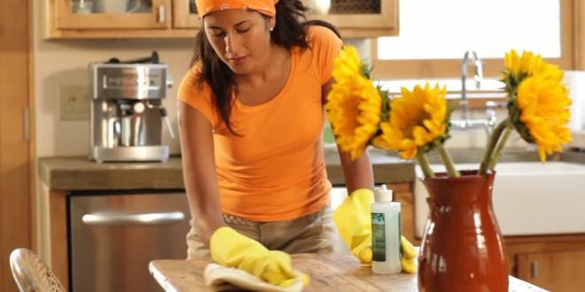 El nuevo Código Civil le pondrá un valor al trabajo de la mujer en la casa
