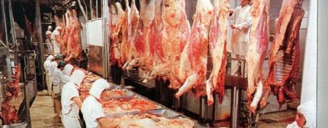 Argentina seguirá exportando carne vacuna a China