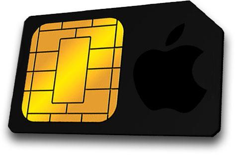 Apple y Samsung se unen para eliminar al chip SIM