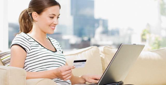 Consejos para comprar en MercadoLibre en forma totalmente segura