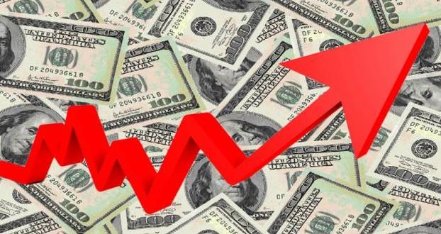 """Enrique Szewach : """"Está todo armado para que el dólar suba"""""""