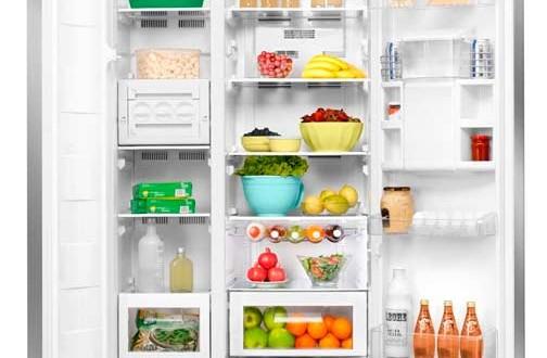 6 alimentos que no hay que guardar heladera