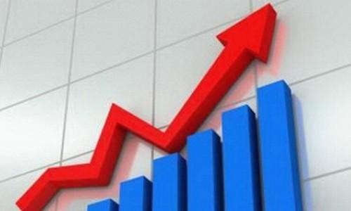 La inflación desde diciembre de 2007 fue de 311% y el PBI per cápita bajó 7,5%