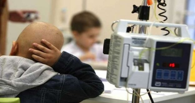 Identifican los genes que provocan la leucemia linfática crónica