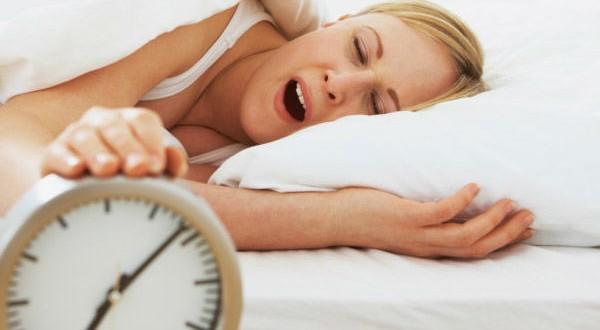 Datos curiosos que sorprenderán a aquellos madrugadores que se levantan temprano