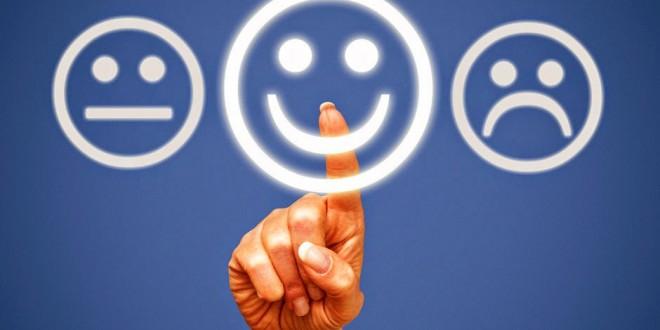 Hábitos de las personas emocionalmente inteligentes