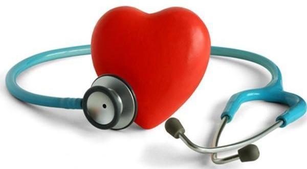 Consejos para prevenir un infartos