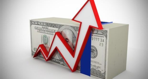 El dólar blue sigue en alza: trepa otros 21 centavos a $ 14,76