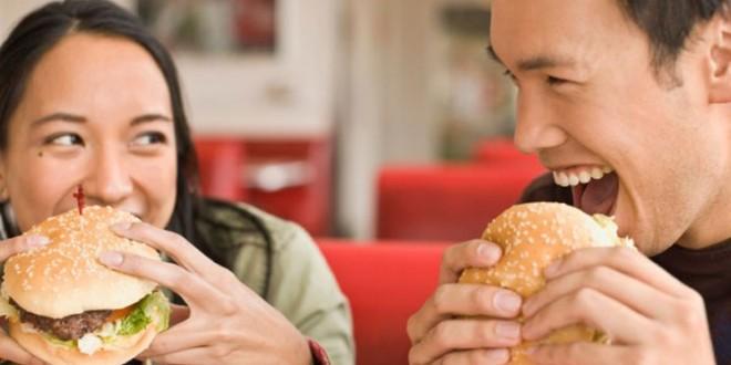 Cuánto aumenta de peso una persona después de casarse