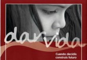 El INCUCAI promoverá la donación de órganos durante los juegos mundiales de transplantados de Mar del Plata