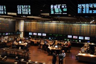 La Bolsa subió 5,93% tras las elecciones PASO