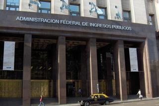 AFIP extendió la exigencia de factura electrónica hasta el 31 de marzo del próximo año