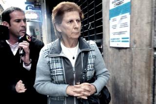 El fiscal pidió la indagatoria de la madre y la hermana de Nisman por lavado de dinero